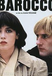 Barocco(1976) Poster - Movie Forum, Cast, Reviews