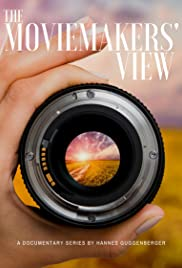 The Moviemakers' View Poster