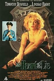 Calendar Girl, Cop, Killer? The Bambi Bembenek Story (1992)