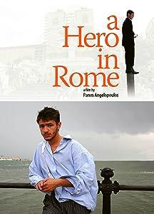 Movie downloads pc Enas iroas... sti Romi by Giuseppe Tornatore [720x576]