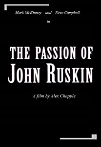 HD movies videos download The Passion of John Ruskin [320x240]