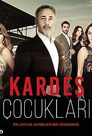 Kardes Çocuklari (TV Series 2019– ) - IMDb
