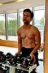 Rajkummar Rao undergoes physical transformation