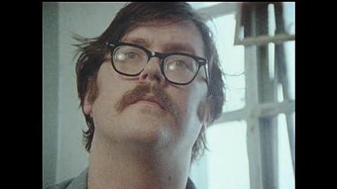 The Killing of America (1981) - IMDb