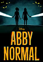 Abby Normal
