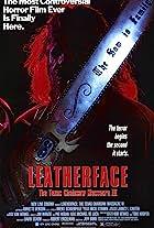 Leatherface: Texas Chainsaw Massacre III