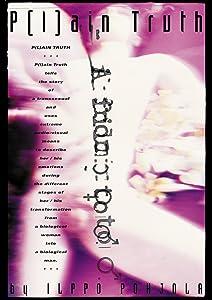 Movies downloadable to ipod P(l)ain Truth by Teemu Niukkanen [hdv]