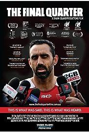 The Final Quarter Poster