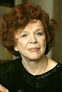 Jaroslava Adamová Picture
