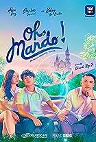 Oh, Mando!
