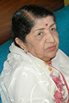 Lata Mangeshkar   IMAGES, GIF, ANIMATED GIF, WALLPAPER, STICKER FOR WHATSAPP & FACEBOOK