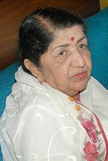 Lata Mangeshkar Picture