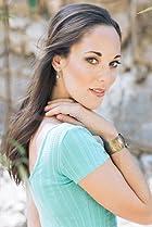 Stephanie Edmonds