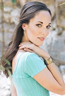 Stephanie Edmonds Picture