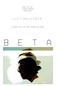 Lucy Bruegger in Beta (2013)