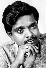 Primary photo for Sadashiv Amrapurkar