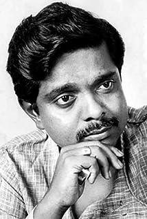 Sadashiv Amrapurkar Picture