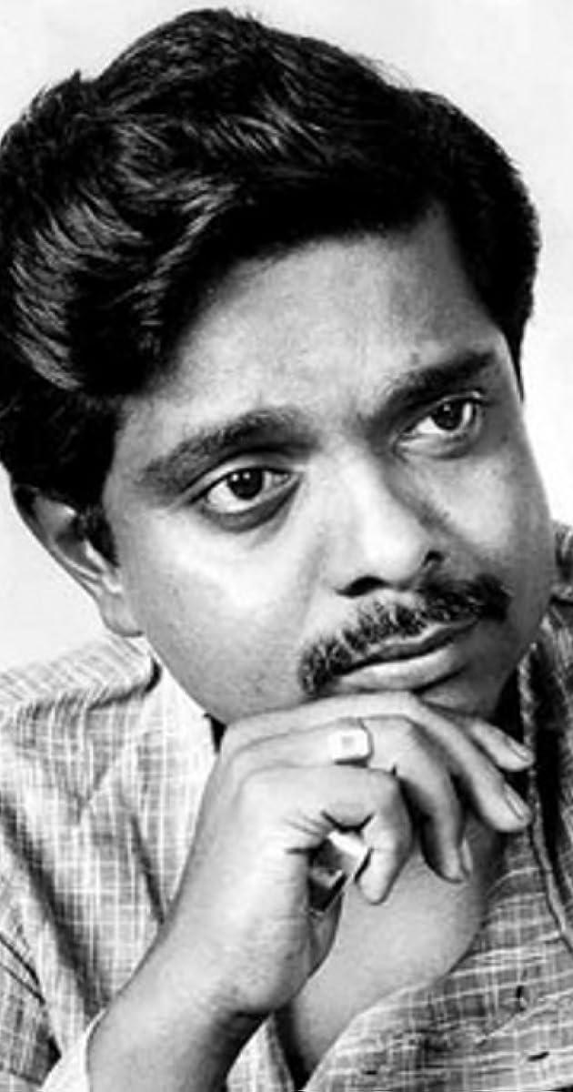 Siyaasat The Politics 2 Full Movie Hindi Free Download