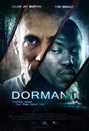Dormant Free movie online at 123movies