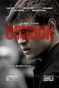 Condor (2018)