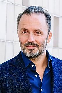 Robert Schupp Picture