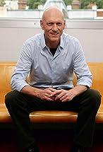 Peter Garrett's primary photo
