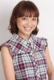 Tomoko Kaneda Picture