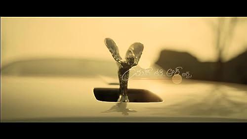 Kick 2 (2015) Trailer