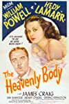 The Heavenly Body (1944)