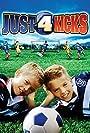 Just for Kicks (2003)