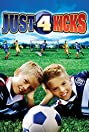 Just for Kicks (2003) Poster