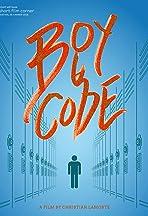 Boy Code