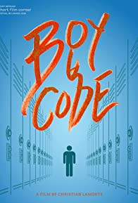 Primary photo for Boy Code
