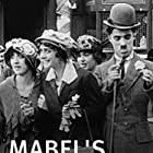 Mabel's Busy Day (1914)