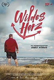 Wildes Herz (2017) 720p