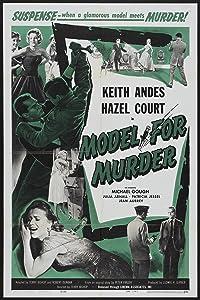 New smartmovie download Model for Murder [Mkv]