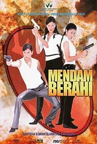 Mendam Berahi (2002)