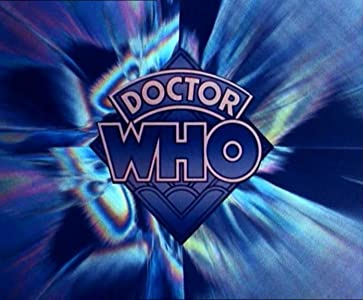 HD movies torrents free download Terror of the Zygons: Part One UK [1280x960]