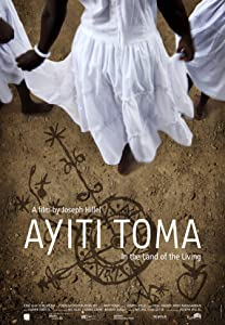 Best site for new movie downloads Ayiti Toma, au pays des vivants [iTunes]