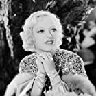 Marion Davies in Going Hollywood (1933)