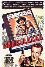 The Deerslayer