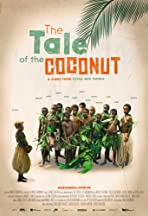 The Tale of the Coconut