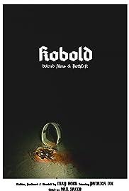 Kobold Poster