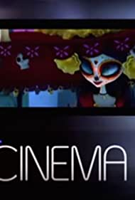 Cinema 3 (1984)