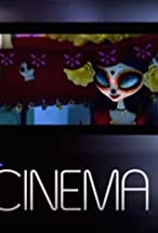 Primary image for Cinema 3