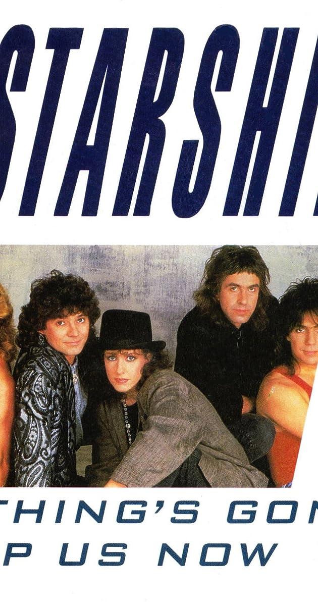 Us Gonna StarshipNothing's 1987Imdb Stop Nowvideo 76yvgYbf