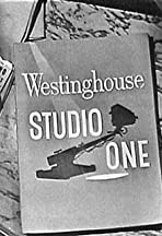 Studio One in Hollywood