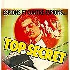 The Tamarind Seed (1974)