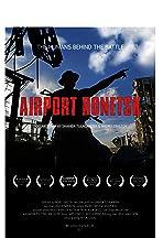 Airport Donetsk