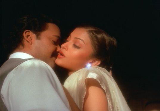Iruvar (1997)